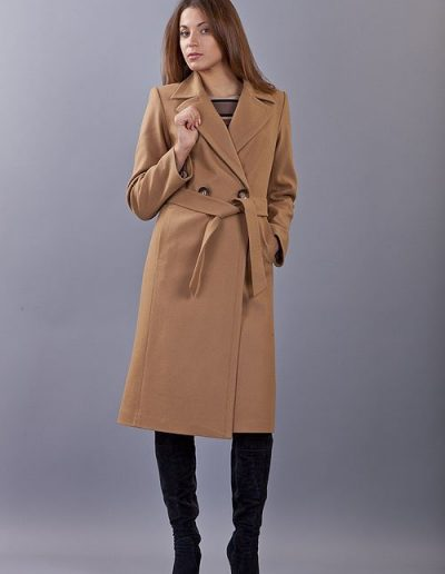 625-11 Пальто