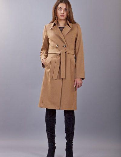 775 Пальто