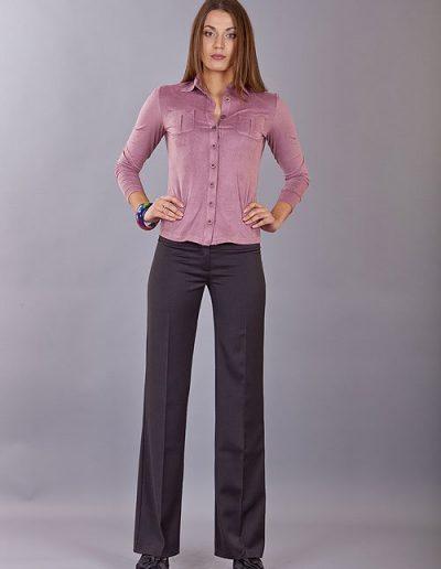 767, 539-11 Блуза, брюки