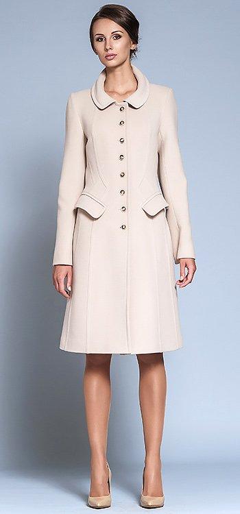 1437 пальто