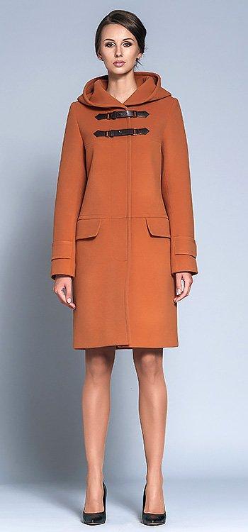 1432 пальто