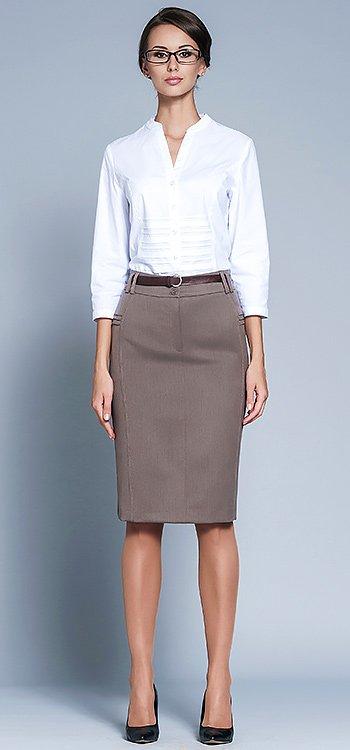 1107 спідниця, 1419 блуза