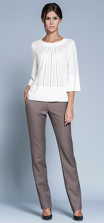 1410 штани, 1418 блуза