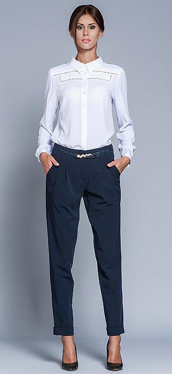 1361 блуза, 1368 штани