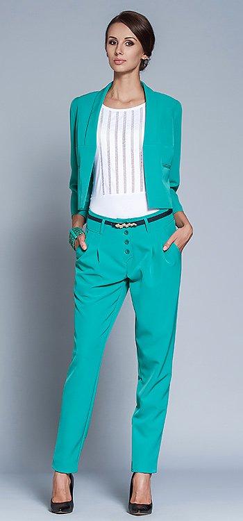 1009П блуза, 1308 штани