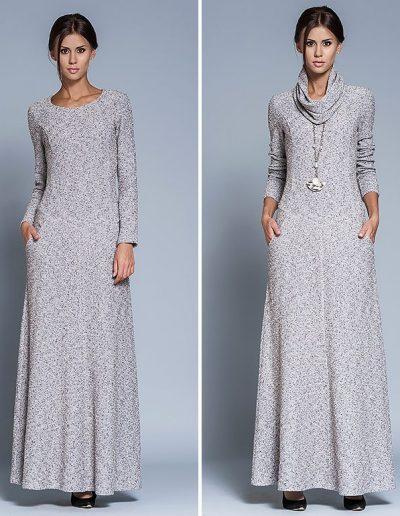 1431 плаття