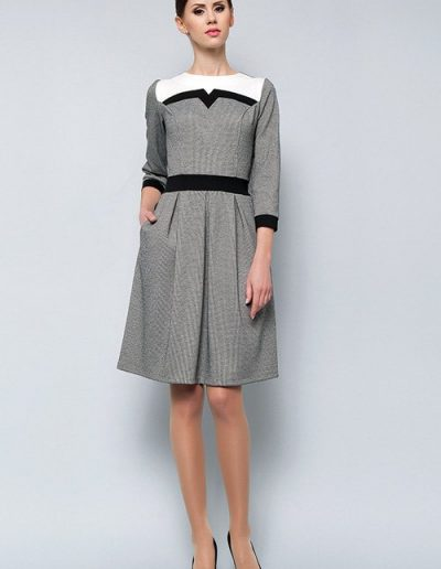 1294 сукня