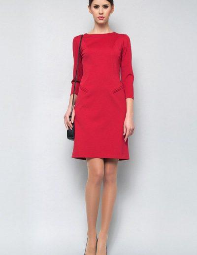 1442 сукня