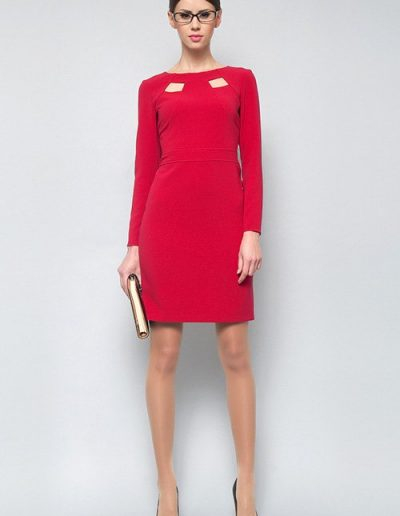 1452 сукня