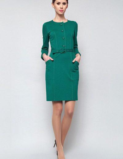 1453 сукня