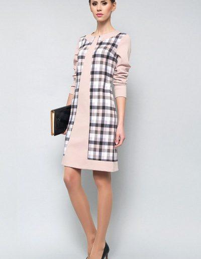 1488 сукня