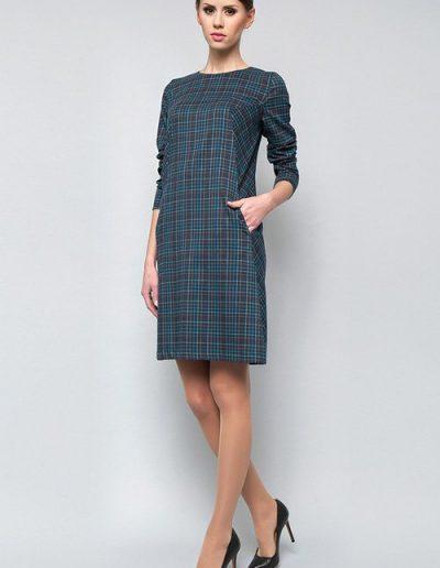 1473 сукня