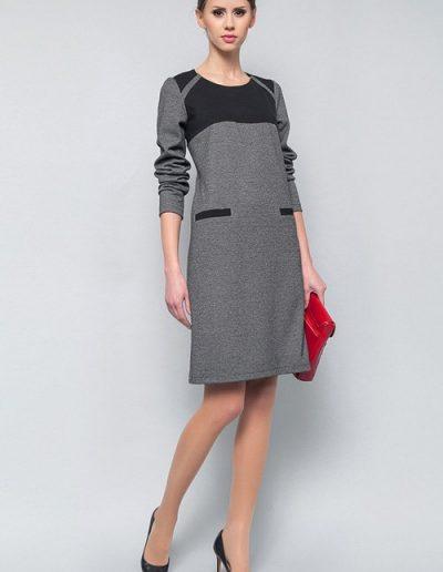 1129-Р сукня