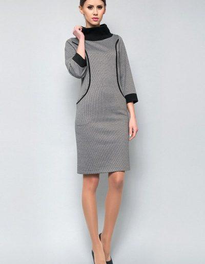 1474 сукня