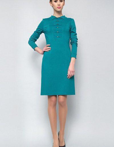 1451 сукня