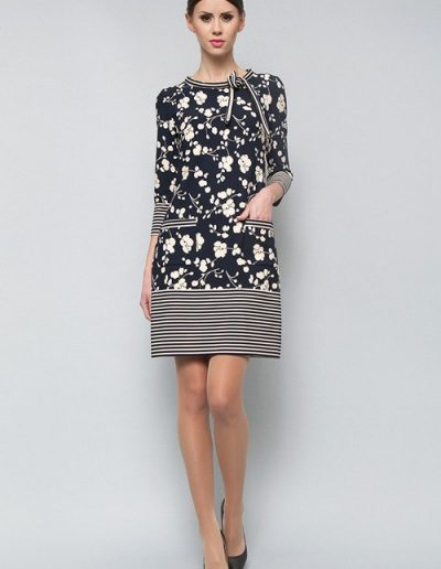 1499 сукня
