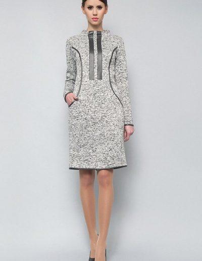 1461 сукня