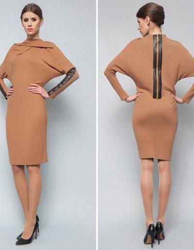 1513 сукня
