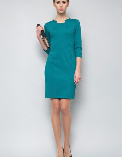 1443 сукня