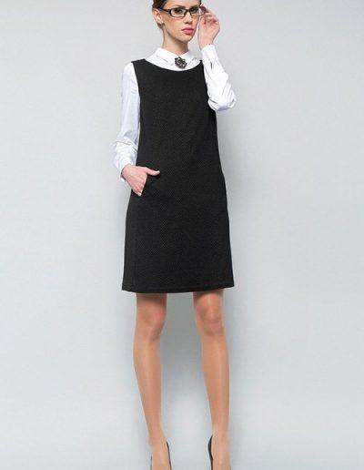 1480 плаття-сарафан