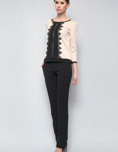 1410 блуза, 1104 брюки