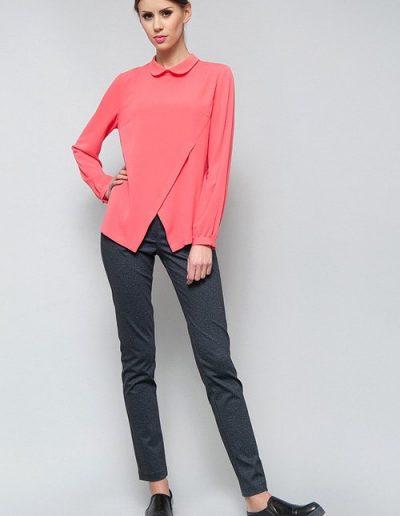 1304 блуза