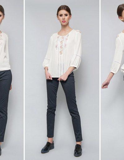 1489 блуза