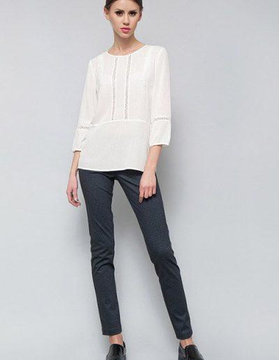 1460 блуза