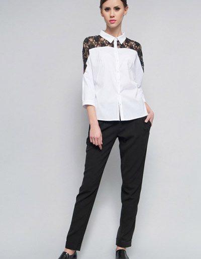 1493 блуза