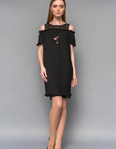1626 сукня