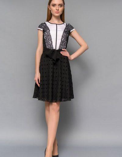 1634 сукня