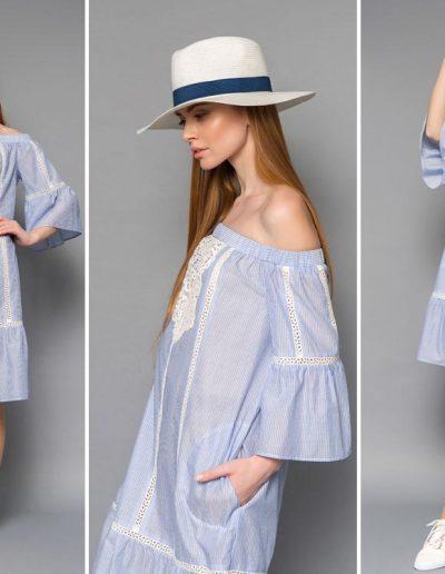 1697 сукня-сорочка