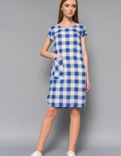 1659 сукня