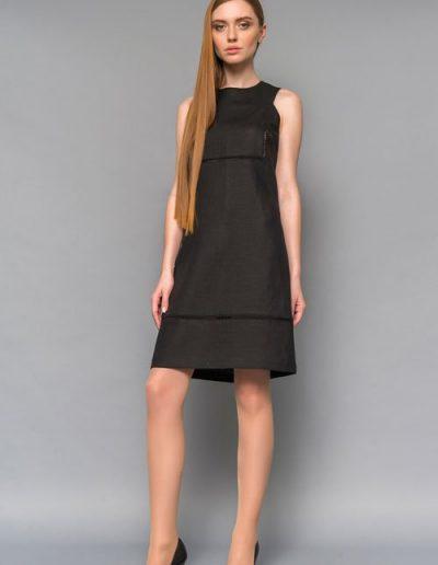 1241-л сукня