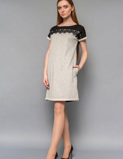 1622 сукня