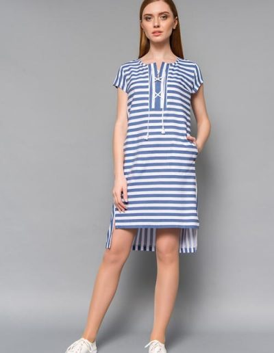 1668 сукня