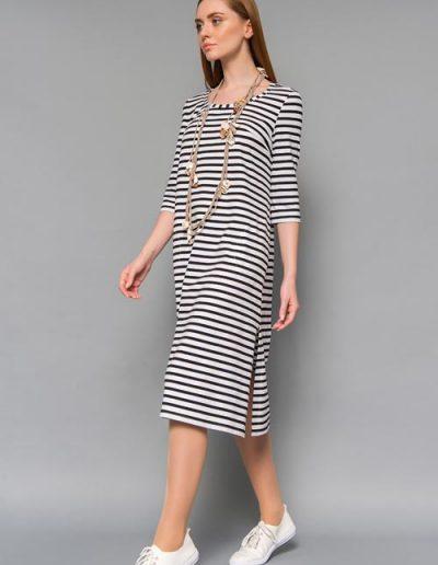 1682 сукня