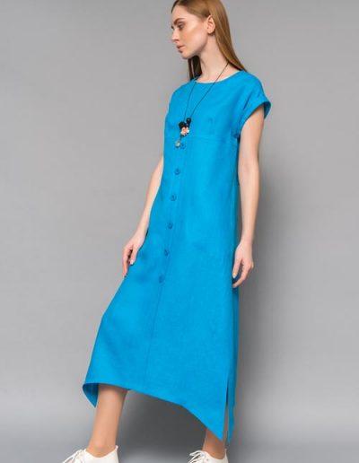 1652 сукня