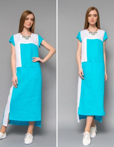 1650 сукня