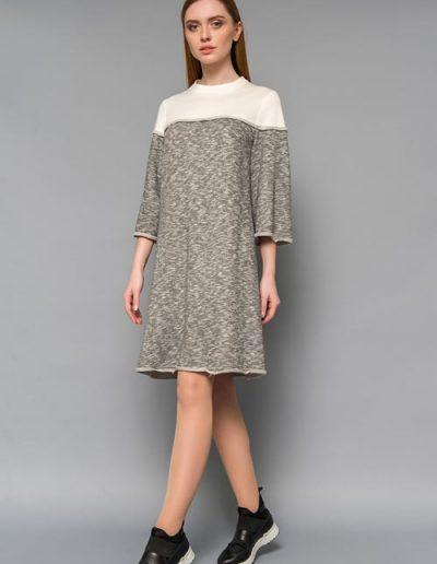 1686 сукня