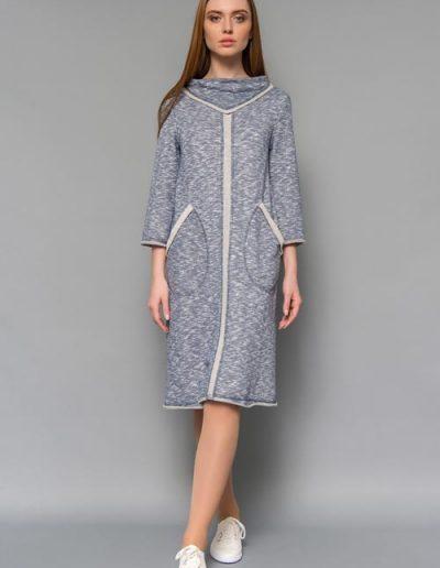1690 сукня