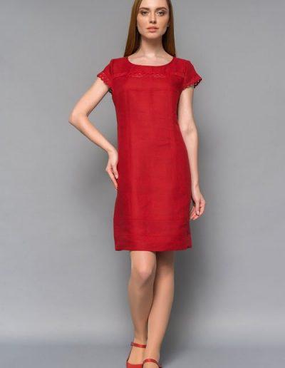 1056-л сукня