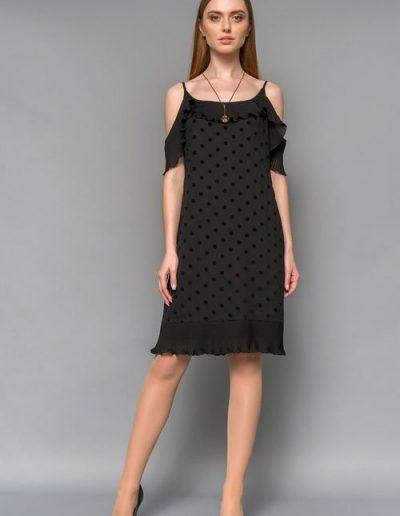 1633 сукня