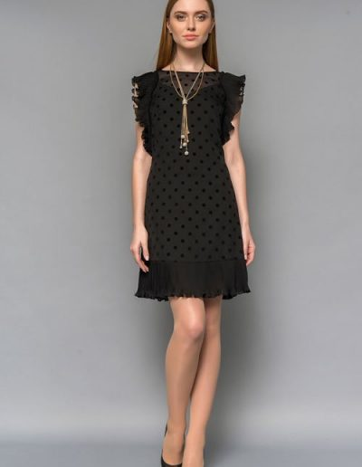 1631 сукня