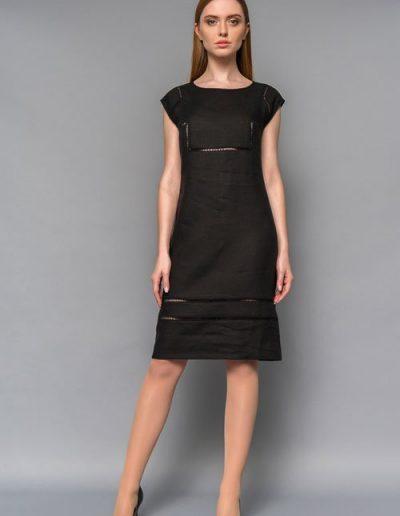1240-л сукня
