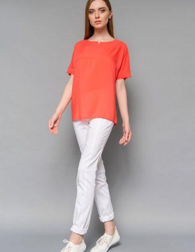 1639 блуза, брюки