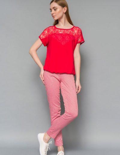 1543-в блуза