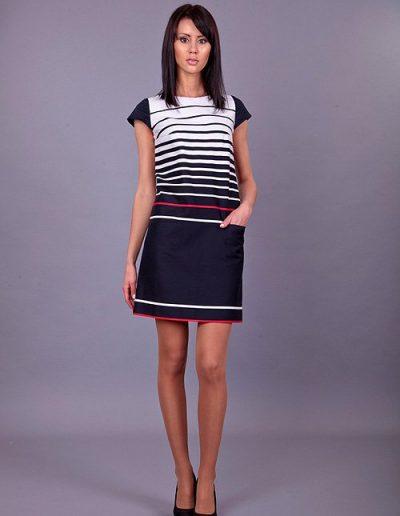 1084 сукня