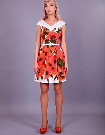 871 сукня