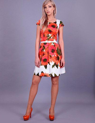 1018 сукня
